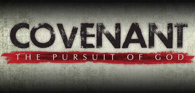 covenant relationship 13 israel's covenant renewal (deuteronomy)  the book of deuteronomy reminds us that every generation must enter into a covenant relationship with god.