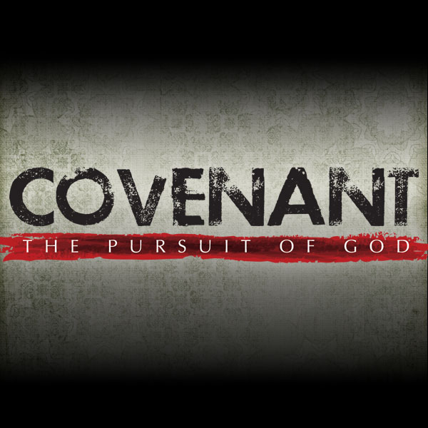 why is the family a covenant relationship