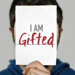Week 10: I Am Gifted